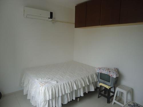 ref.: 102364501 - apartamento em praia grande, no bairro guilhermina - 2 dormitórios