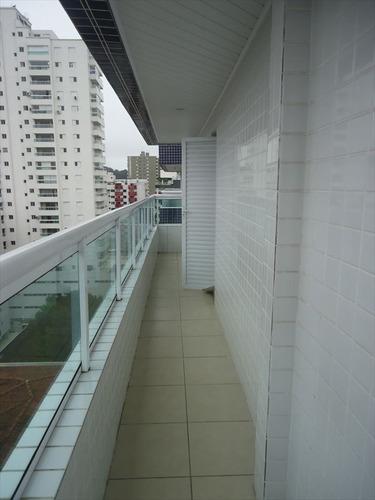ref.: 102365801 - apartamento em praia grande, no bairro forte - 2 dormitórios