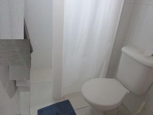 ref.: 102367404 - apartamento em praia grande, no bairro guilhermina - 2 dormitórios