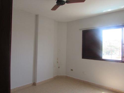 ref.: 102369404 - apartamento em praia grande, no bairro tupi - 2 dormitórios