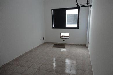 ref.: 1023704 - apartamento em praia grande, no bairro forte - 2 dormitórios