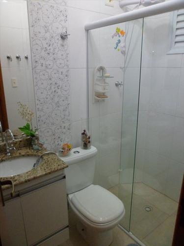 ref.: 102370904 - apartamento em praia grande, no bairro canto do forte - 2 dormitórios