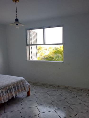 ref.: 102371004 - apartamento em praia grande, no bairro guilhermina - 2 dormitórios