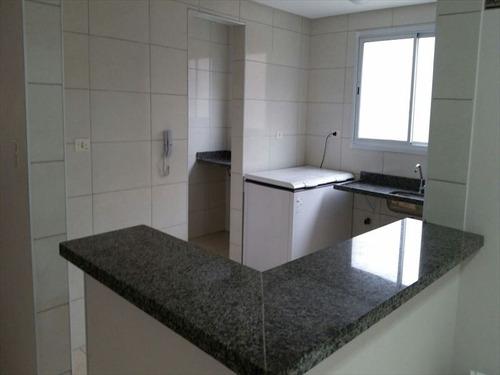 ref.: 102371104 - apartamento em praia grande, no bairro tupi - 2 dormitórios