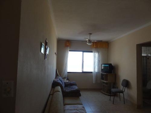 ref.: 102371804 - apartamento em praia grande, no bairro aviacao - 2 dormitórios