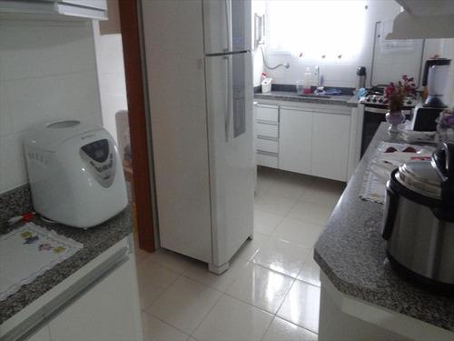 ref.: 102372104 - apartamento em praia grande, no bairro aviacao - 2 dormitórios