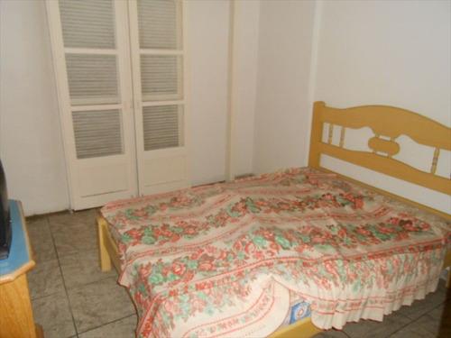 ref.: 102372304 - apartamento em praia grande, no bairro tupi - 2 dormitórios