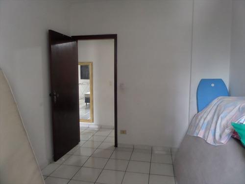ref.: 102372801 - apartamento em praia grande, no bairro tupi - 2 dormitórios