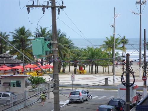 ref.: 102373604 - apartamento em praia grande, no bairro canto do forte - 2 dormitórios