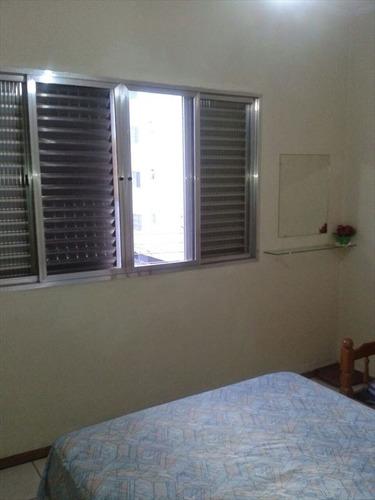 ref.: 102374004 - apartamento em praia grande, no bairro guilhermina - 2 dormitórios