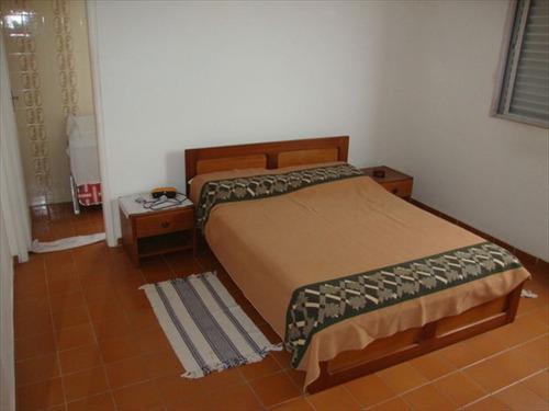 ref.: 102374404 - apartamento em praia grande, no bairro canto do forte - 2 dormitórios