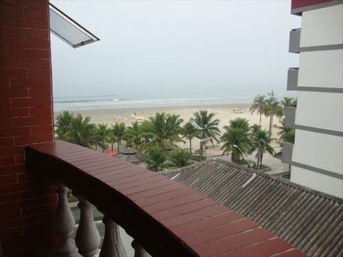 ref.: 102374704 - apartamento em praia grande, no bairro canto do forte - 2 dormitórios