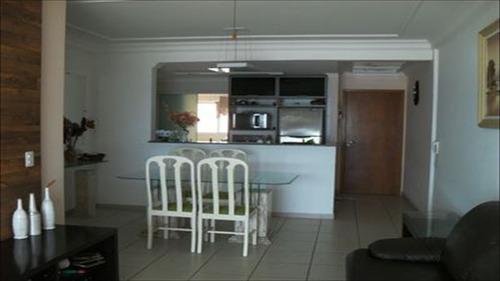 ref.: 102375104 - apartamento em praia grande, no bairro guilhermina - 2 dormitórios