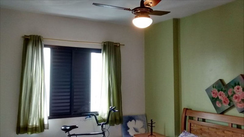 ref.: 102375304 - apartamento em praia grande, no bairro ocian - 2 dormitórios