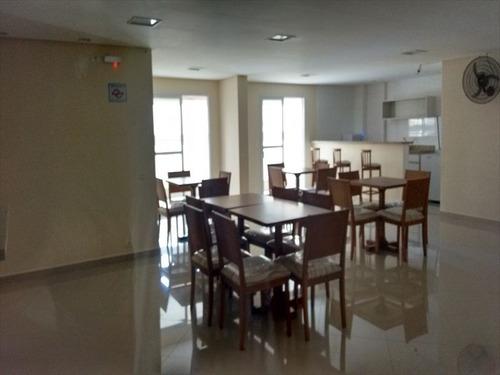ref.: 102375704 - apartamento em praia grande, no bairro aviacao - 2 dormitórios