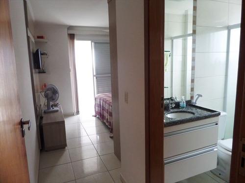 ref.: 102376301 - apartamento em praia grande, no bairro aviacao - 2 dormitórios
