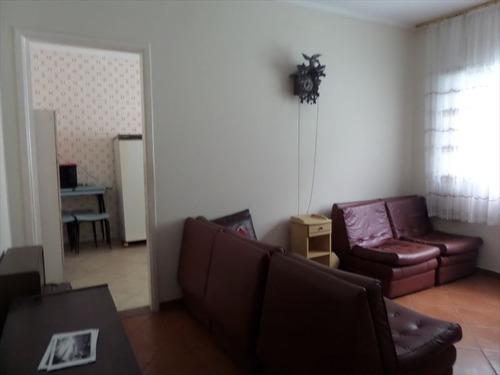 ref.: 102380001 - apartamento em praia grande, no bairro guilhermina - 2 dormitórios