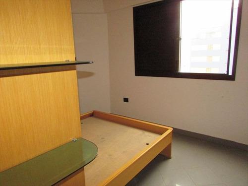 ref.: 10239704 - apartamento em praia grande, no bairro forte - 2 dormitórios