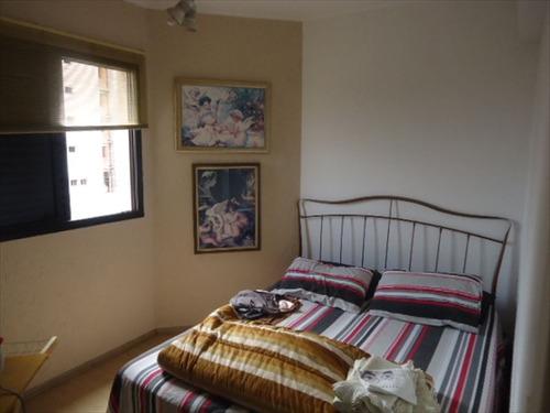 ref.: 1024 - apartamento em sao paulo, no bairro agua fria - 2 dormitórios