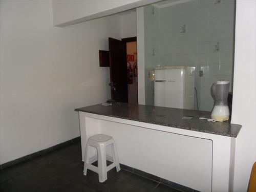 ref.: 102403401 - apartamento em praia grande, no bairro guilhermina - 2 dormitórios