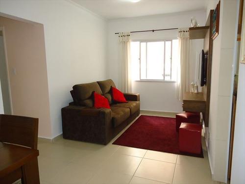 ref.: 10240801 - apartamento em praia grande, no bairro aviacao - 2 dormitórios