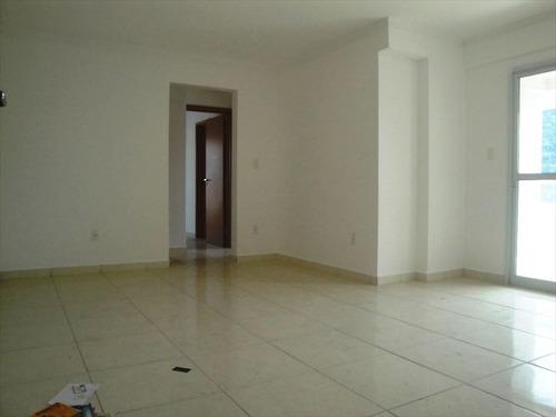 ref.: 102430000 - apartamento em praia grande, no bairro canto do forte - 2 dormitórios