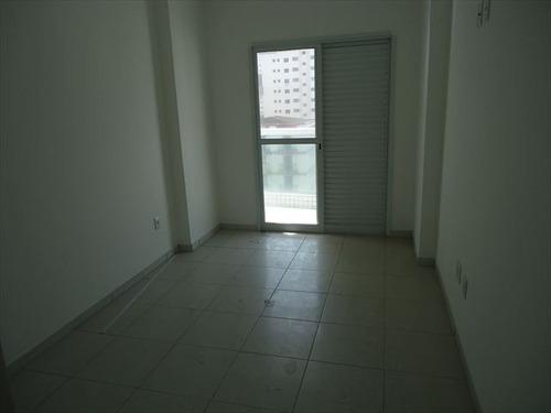 ref.: 1024801 - apartamento em praia grande, no bairro aviação - 2 dormitórios