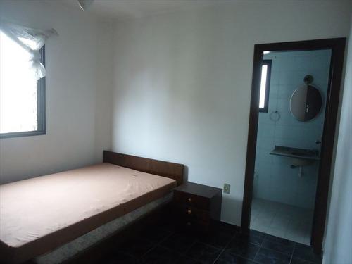 ref.: 10250201 - apartamento em praia grande, no bairro guilhermina - 2 dormitórios