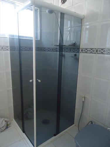 ref.: 10250704 - apartamento em praia grande, no bairro boqueirao - 2 dormitórios