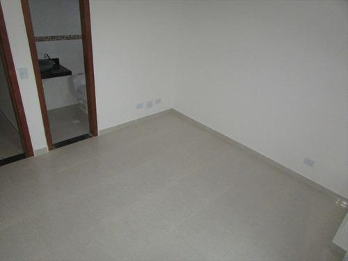 ref.: 10253304 - apartamento em praia grande, no bairro ocian - 2 dormitórios