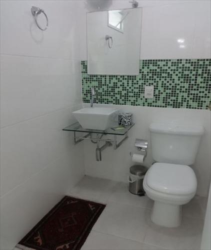 ref.: 1026 - apartamento em guarujá, no bairro pitangueiras