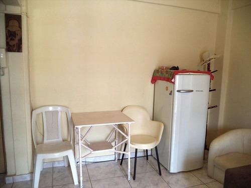 ref.: 1026 - apartamento em praia grande, no bairro canto do forte