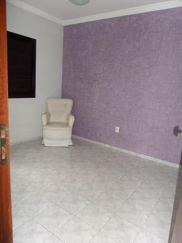 ref.: 102612401 - apartamento em praia grande, no bairro guilhermina - 2 dormitórios