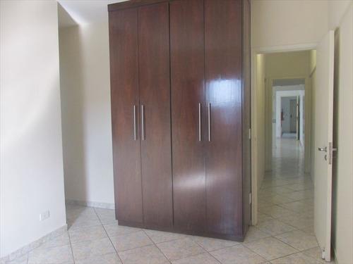 ref.: 10268500 - apartamento em praia grande, no bairro guilhermina - 2 dormitórios