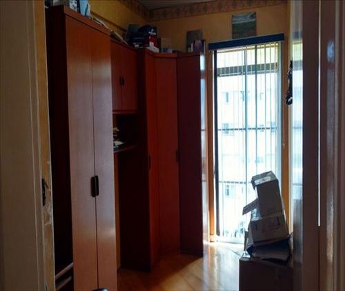 ref.: 1027 - apartamento em sao paulo, no bairro campos eliseos - 3 dormitórios