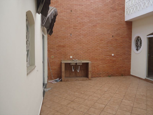 ref.: 1027 - casa em sao paulo, no bairro vila paiva - 3 dormitórios