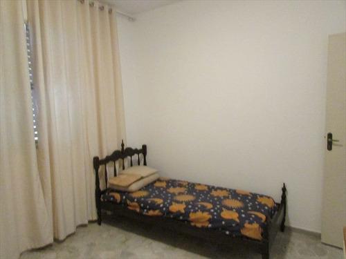 ref.: 10271104 - apartamento em praia grande, no bairro forte - 2 dormitórios