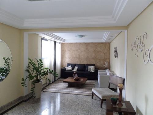 ref.: 102725201 - apartamento em praia grande, no bairro tupi - 2 dormitórios