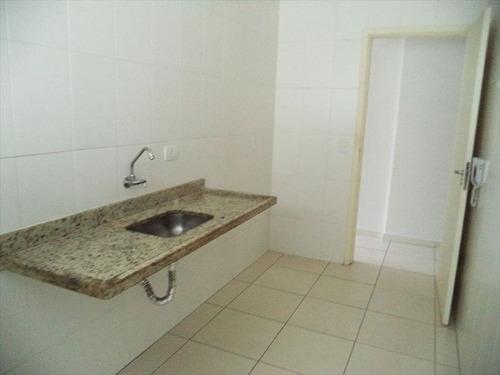 ref.: 1028 - apartamento em praia grande, no bairro canto do forte - 1 dormitórios