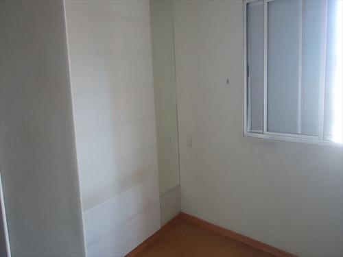 ref.: 1028 - apartamento em sao paulo, no bairro vila mazzei - 2 dormitórios