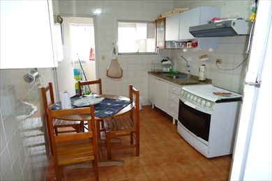 ref.: 10284800 - apartamento em praia grande, no bairro guilhermina - 2 dormitórios