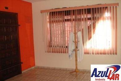 ref.: 1029 - casa em osasco, no bairro alto do farol - 3 dormitórios
