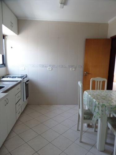 ref.: 10291001 - apartamento em praia grande, no bairro guilhermina - 2 dormitórios