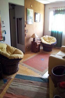 ref.: 103 - apartamento em sao paulo, no bairro campo limpo - 2 dormitórios