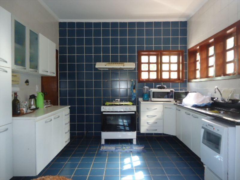 ref.: 103 - casa condomínio fechado em bertioga, no bairro guaratuba costa do sol - 4 dormitórios
