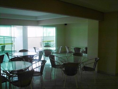 ref.: 1030000 - apartamento em praia grande, no bairro campo da aviacao - 2 dormitórios