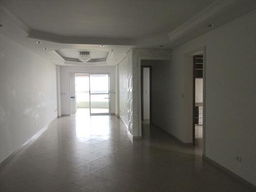 ref.: 103004100 - apartamento em praia grande, no bairro guilhermina - 3 dormitórios