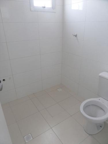 ref.: 103006101 - apartamento em praia grande, no bairro guilhermina - 3 dormitórios