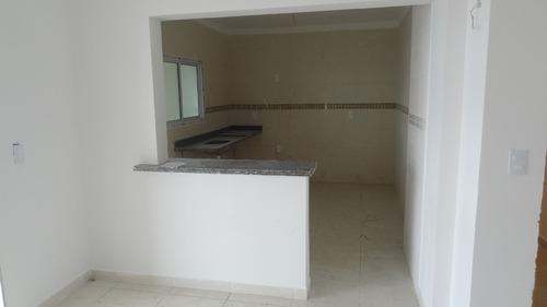 ref.: 103008604 - apartamento em praia grande, no bairro guilhermina - 3 dormitórios