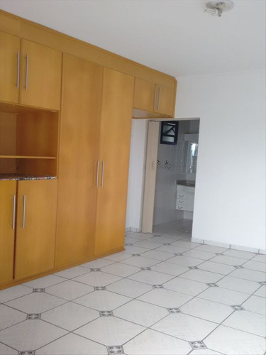 ref.: 103009100 - apartamento em praia grande, no bairro forte - 3 dormitórios
